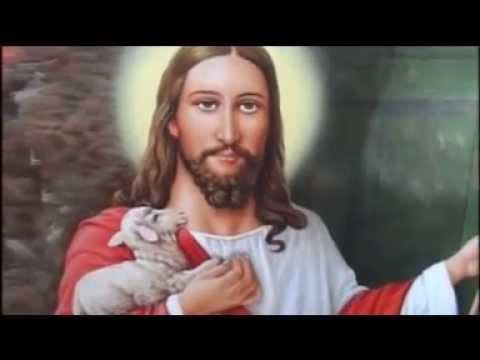 Nagpuri Christian Song Prabhu Mor Sangi Re Nagpuri Video Album NAGPURI CHRISTMAS SONG