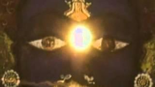ATMA - Beyond Hiranyaloka (Vimanas Project)