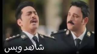 فيلم البدلة بطولة تامر حسني واكرامي حسني كامل  HD