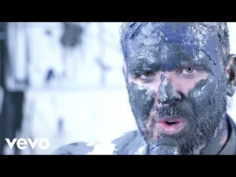 MercyMe Flawless Official Music Video