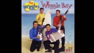The Wiggles-Wiggle Bay