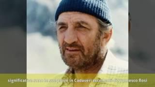 Lino Ventura - Biografia