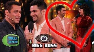 5 Times Karan Mehra Made You Go Awww | Bigg Boss 10