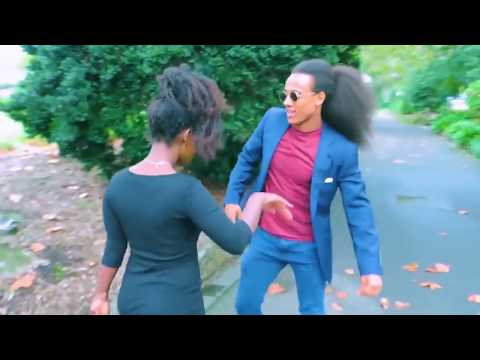 Xxx Mp4 Teddy Afro Ft Sami Obamaa Branaye New Ethiopian Music 2019 3gp Sex