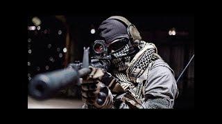 Action Movie UnderCower Grandpa War 2017 Full Movie