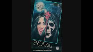 383 More Of The Greatest Horror Movie VHS Covers
