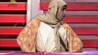 comedy about poverty in iran طنز گفتگو روی خط فقر