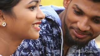 Hit video 2018 hd,|| Pyar jab kehu se hoi jala ( प्यार जब केहू से होई जाला),New Bhojpuri song 2018.