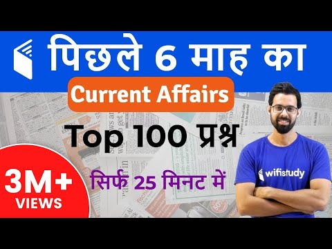 Xxx Mp4 Last 6 Months Current Affairs 2018 Top 100 Current Affairs Questions 3gp Sex