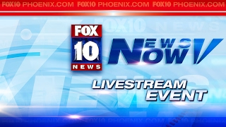 FNN 4/26 LIVESTREAM: Politics; Steven Jones Trial; Breaking News
