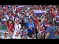 Russia v Croatia   2018 FIFA World Cup Russia™   Match 59