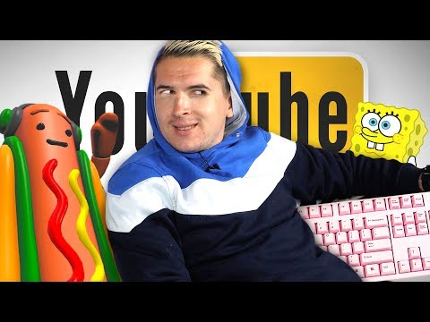 Xxx Mp4 BASS BOOSTED MEMES AND SNAPCHAT HOTDOG • WRONG SIDE OF YOUTUBE 3gp Sex