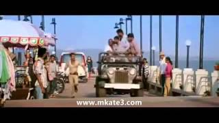 مبالغات الافلام الهندي قوة جبارة   مقاطع دوت كوم mkate3 com