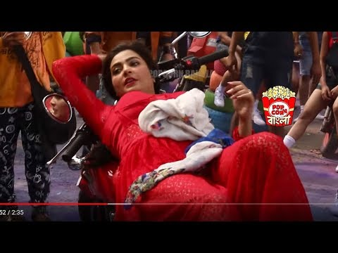 Xxx Mp4 সাকিব শুভশ্রীর উষ্ণ ডান্স প্রেকটিস Shakib Khan Subhasree How To Soloana Song Was Made 3gp Sex