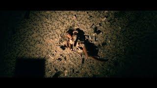 Skrillex & Diplo ft. Cardi B & Beyonce - Full Hot (Music Video)