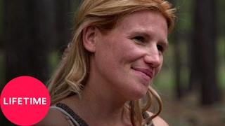 Born in the Wild: Amy Has to Make Do (S1, E3) | Lifetime