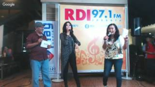 Rere Reina - MNC Play Live Streaming