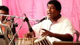 Dasabaladari - Sanda Kiduru Stage Drama Song