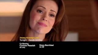 Mistresses Season 1 Episode 11 Promo