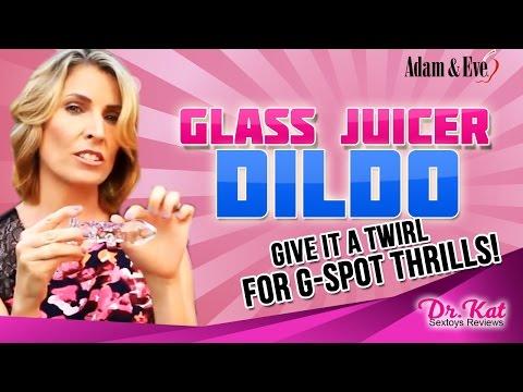 Xxx Mp4 Glass Candy Land Juicer Dildo Glass Sex Toy Best Juicer Dildo For Beginners 3gp Sex