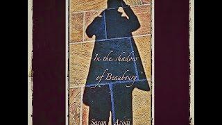 In the shadow of Beaubourg - Sasan Azodi