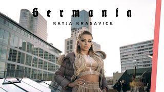 Katja Krasavice | GERMANIA
