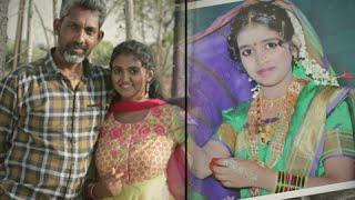 Sairat Unseen Pictures | Rinku Childhood Pics | Nagraj Manjule, Akash Thosar