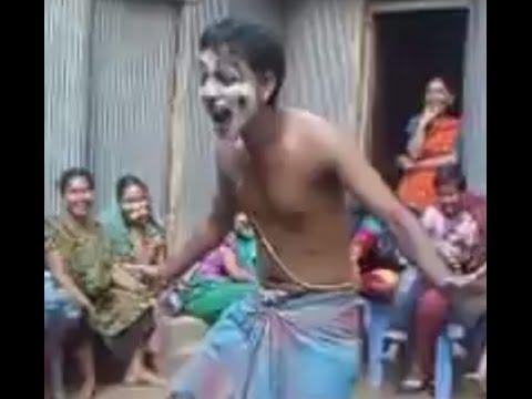 Bangla funny dance , Bangla funny video , top 10 dance , latest bangla dence , rap dance