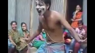 images Bangla Funny Dance Bangla Funny Video Top 10 Dance Latest Bangla Dence Rap Dance