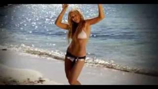 Loona - Vamos a La Playa OFFICIAL (Commercial Club Crew Video Edit)