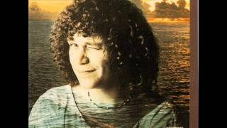 Andreas Vollenweider -  Pyramid  In the Woods In the Bright Light