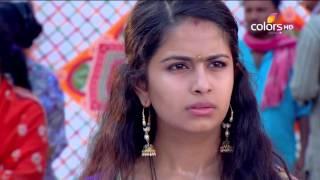 Sasural Simar Ka - ससुराल सीमर का - सीमर  और रोली का संघर्ष - 9th Jan 2014 - Full Episode (HD)