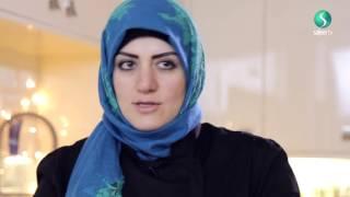 Authentic Iran  - Ashe Reshteh, Koofteh Tabrizi & Zulbia
