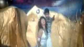 Nagne Sapene Song Film  Ek Takar Chele Koti Takar HD