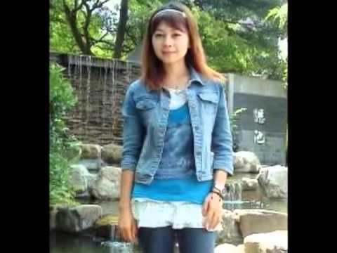 ji shi ben kelly chen mp3