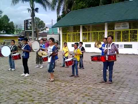 Drumband sd 15.psp