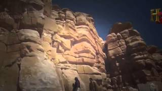 Ancient Aliens S06E05 Aliens in America New Documentary 2016