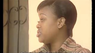 Secret File Part 3 (Patcho Mwamba, Miriam George)