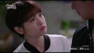 أفضل 4 مسلسلات كورية رومانسية