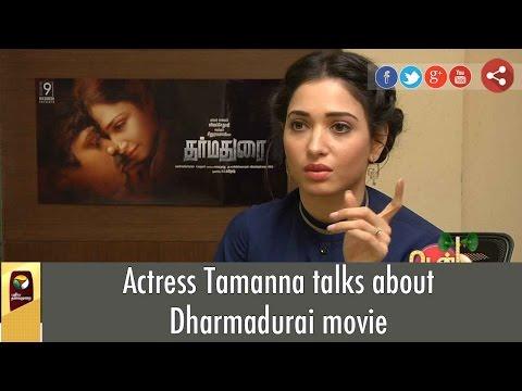 Xxx Mp4 Actress Tamanna Talks About Dharmadurai Movie 3gp Sex