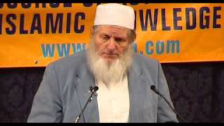Priests & Preachers Entering Islam - Questions & Answers - Yusuf Estes