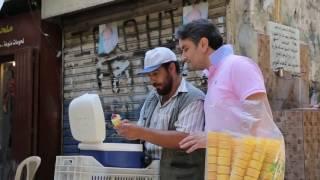 24 Hours in Tripoli (The Full Documentary)