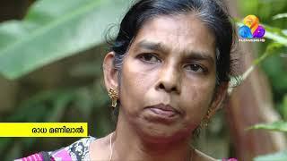 Phoenix Kerala | Flowers | Epi - 11