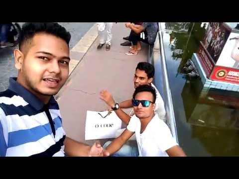 selfie video | Shafkat Omar | new bangla eid  natok 2016