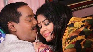 ডিপজল-মৌসুমীর হট রোমান্স দৃশ্য ! Latest hit bangla showbiz news !
