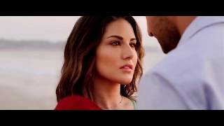 LE CHALA Full Video Song | One Night Stand | Sunny Leone, Tanuj Virwani