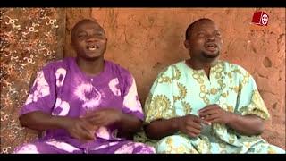 Short clips Eda Lon Sare-Yoruba comedy