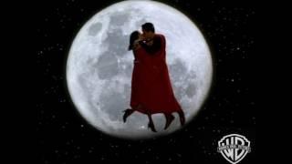 1993-1997 Lois & Clark: The New Adventures of Superman Intro