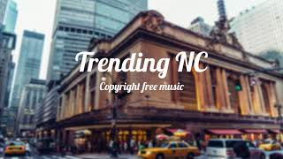 [Trending No Copyright] Young Rich Pixies - Rio