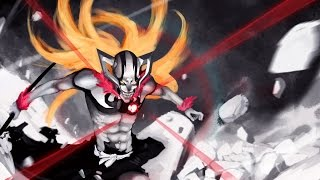 Top 5 Epic Bleach Moments
